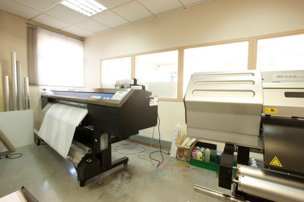 Imprimante-Roland-SOLJET-PRO4-XR-640-2