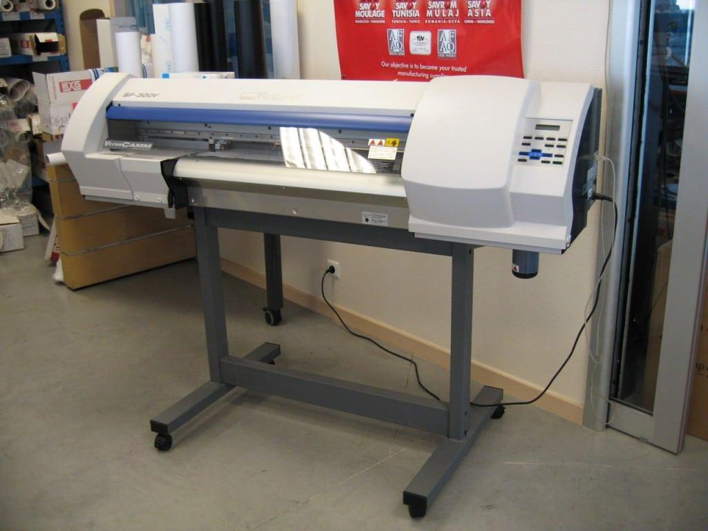 Imprimante-Roland-VERSACAMM-SP-300i-2