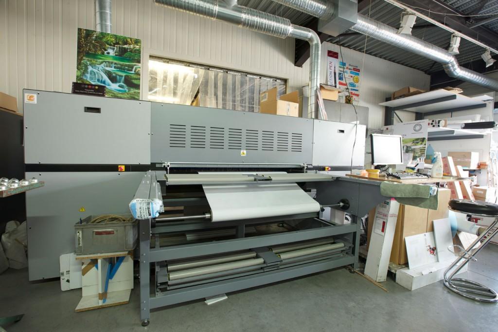 Imprimante-a-plat-DURST-OMEGA-1-2