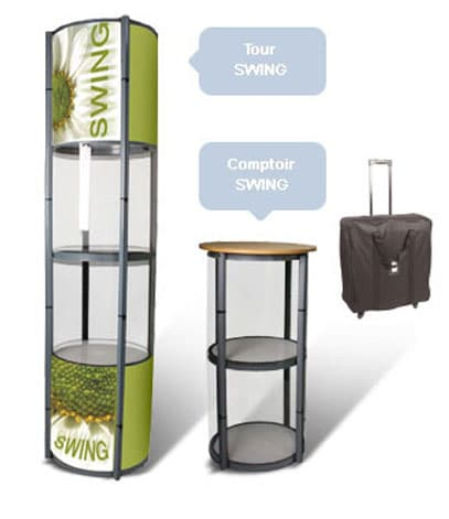 Mobilier-Tour-swing-1