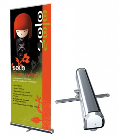Roll-up_Solo-1-407x471