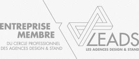 logo-entreprisemembre