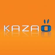 logo-kazao-site