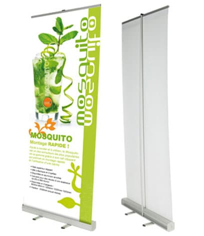 roll-up_mosquito-1