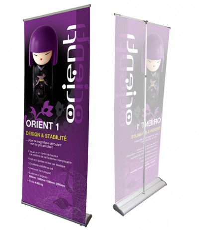 roll-up_orient-1_407x471