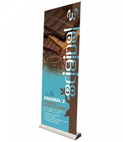 roll-up_original-1