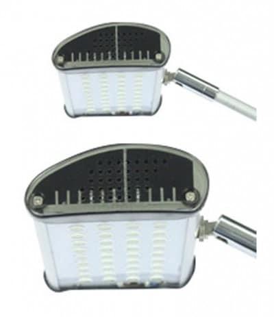 eclairage stand tous les produits de la gamme spot luminaire. Black Bedroom Furniture Sets. Home Design Ideas