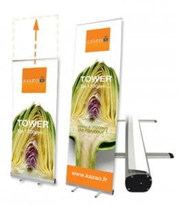 roll-up_tower-1