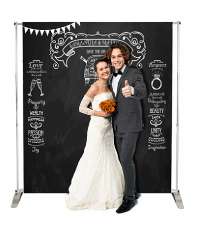 Stand-parapluie_Pegasus-Photocall-wedding-2-407x471