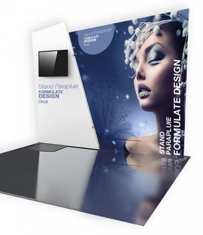 Stand-parapluie_Formulate-Design-Droit-1-407x471