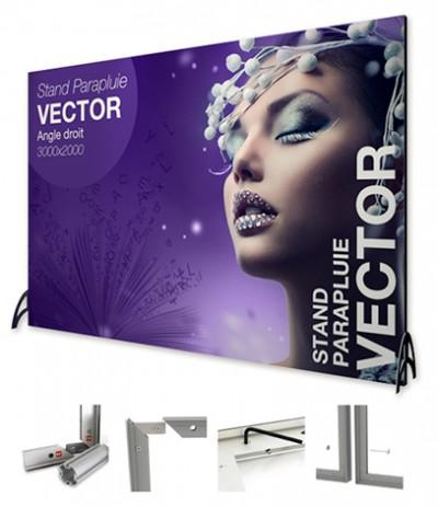 Stand-parapluie_Vector-1-407x471