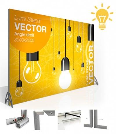 Stand-parapluie_Vector-Lumi-Stand-1-407x471