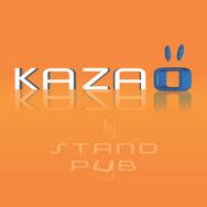 logo-kazao-2016-thumbnail