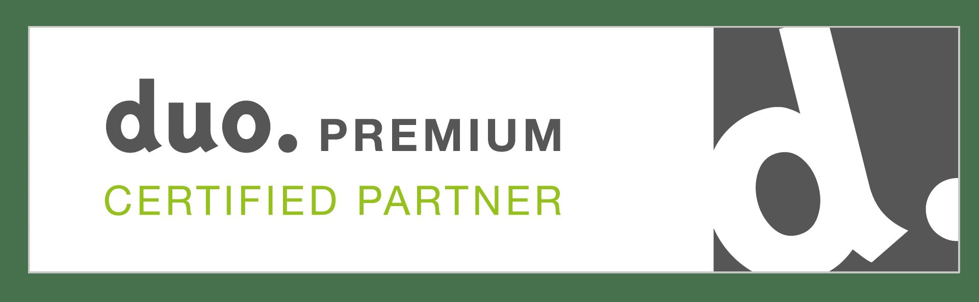 mkg_logo_duo_partner_premium