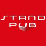 logo-standpub
